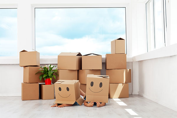 sunlight removals home removals service