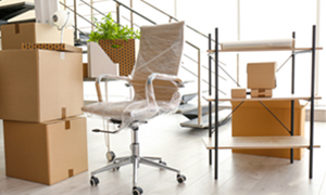 home sunlight removals office movers