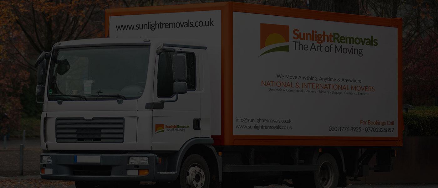 sunlight removals transport services 2