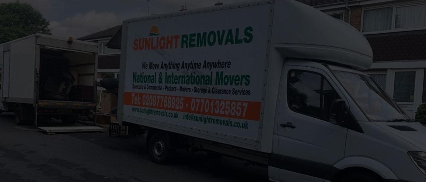 sunlight removals transport services 1